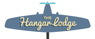 Hangar Lodge